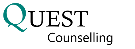 Counselling Services Melbourne